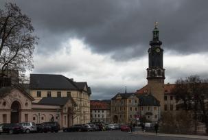 Weimar_Bl_20170318_035