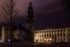 Weimar_Bl_20170318_051