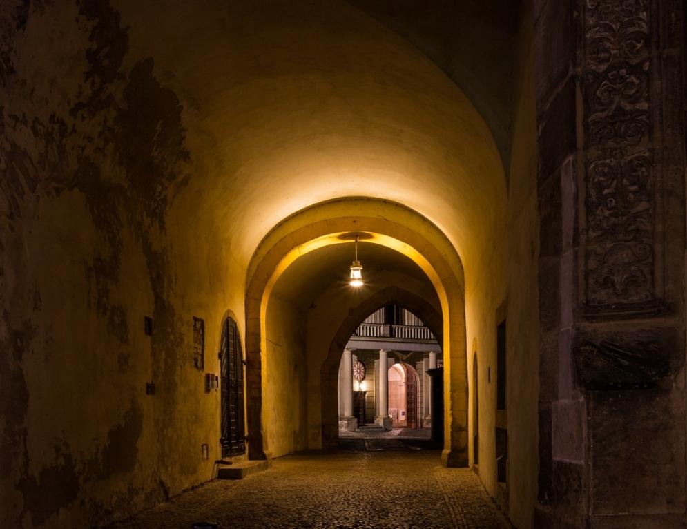 Weimar_Bl_20170318_052
