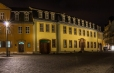 Weimar_Bl_20170318_056