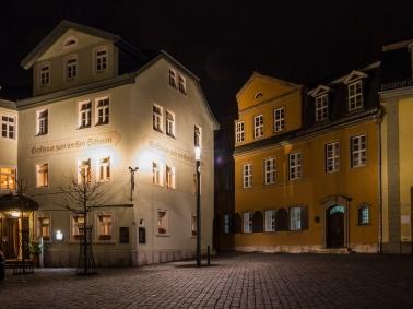 Weimar_Bl_20170318_059