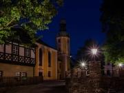 Erzgebirge_20170602_039