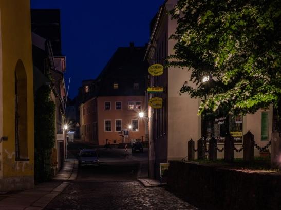 Erzgebirge_20170602_045