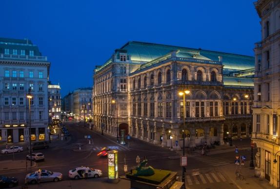 Wien2017_20170818_357