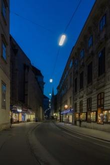 Wien2017_20170818_358