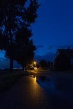 Zweenfurth