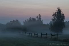 Herbstmorgen_20170923_005