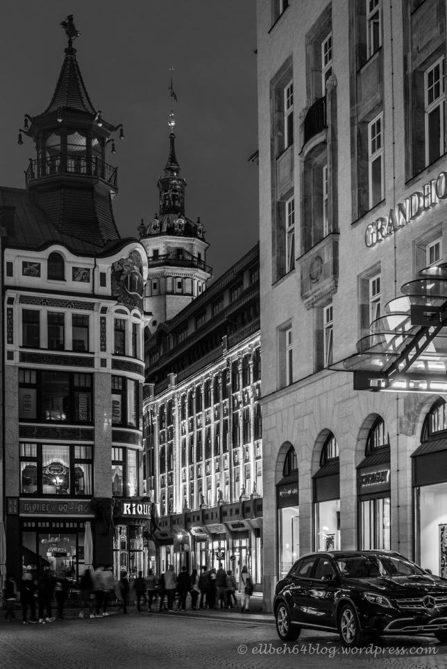 Leipzig_20170921_006
