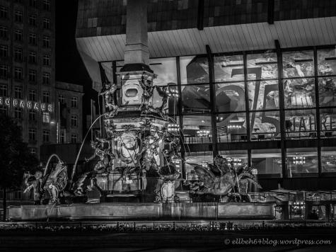 Leipzig_20170921_041