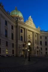 Wien2017_20170818_361