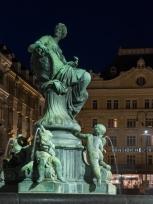 Wien2017_20170818_374