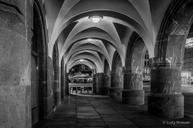 am Alten Rathaus