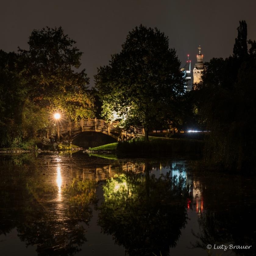 Leipzig_20170929_124