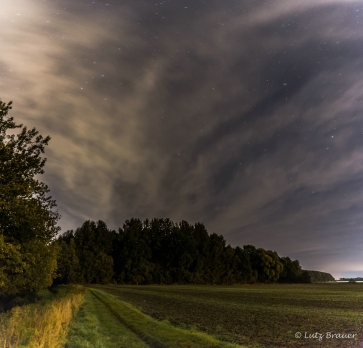 Sterne_20171002_013-Pano