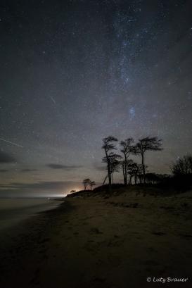 Sternenwelten