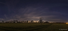 Sterne_20171123_001-Pano-3