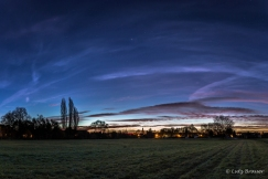 Sterne_20171123_033-Pano-2