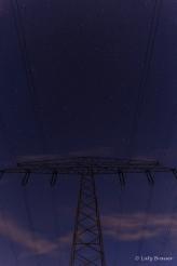 Kiesgrube_20171215_026-2