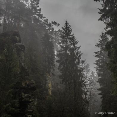 Jahreswechsel_20171231_415-2