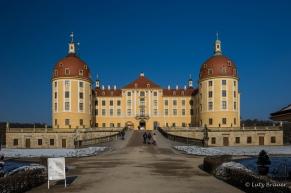 Moritzburg_20180206_019-3