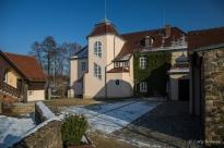 der Rüdenhof