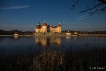 Moritzburg_20180206_180-3