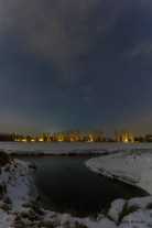 Parthenaue bei Zweenfurth