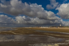Nordsee_20180621_371-2