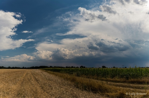 Sommer07_20180728_018-Pano-3