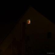 ElbeRW_20180922_050-2